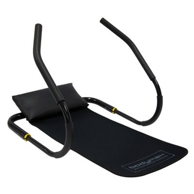 Bodymax Ab Cradle and Mat