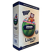 Johnsons Luxury Grass Seed 1.5 kg