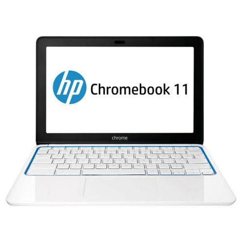 HP 11-1126UK, 11.6