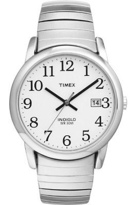 Timex Ladies Expanding Bracelet Watch T2H451