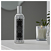 Fox & Ivy Silver And Coconut Luxury Scented Room Spray
