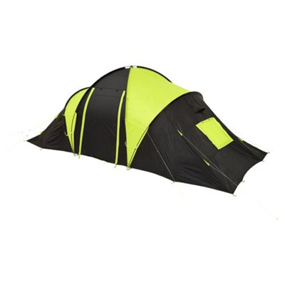 Tesco 8 Man Vis a Vis Tent  sc 1 st  Tesco & Buy Tesco 8 Man Vis a Vis Tent from our Family Tents range - Tesco