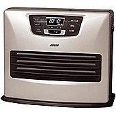 Zibro 7.6L Paraffin Heater