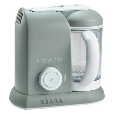Beaba Babycook - Grey