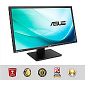 Asus PB287Q 28 4K UHD LED Monitor 60Hz Refresh Rate