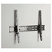 "Tesco 32-65"" Tilt TV Bracket"
