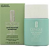 Clinique Anti-Blemish Solutions BB Cream SPF40 30ml - 03 Medium