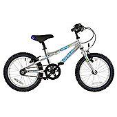 """Dawes Blowfish 16"""" Kids' Bike"""
