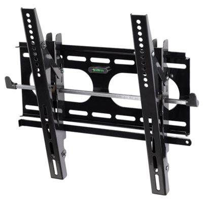 Hama Motion TV Bracket for 23 to 42 TV's Ultraslim L - Black
