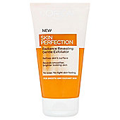 L'Oréal Skin Perfection Gentle Exfoliator 150ml
