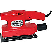Am-Tech Electric Sander in Colour Box