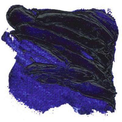Dr 225ml Goc Perm Blue