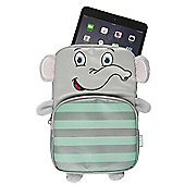 "Trendz My Doodles Elephant 7"" Tablet Case"