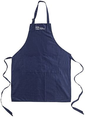 Stellar James Martin Denim Blue Adult Apron