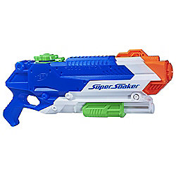 Nerf Floodinator Water Gun