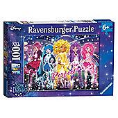Star Darlings - 100XXLpc Puzzle