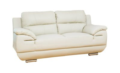 Sofa Collection Palencia Sofa - 2 Seat - Cream