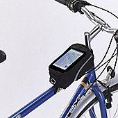 XQ Max Bicycle Smartphone Bag