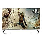 "Panasonic TX-40EX700B 40"" Inch 4K UHD LED Smart Television"