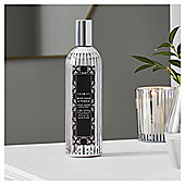 Fox & Ivy Rose Gold & Pomelo Luxury Scented  Room Spray