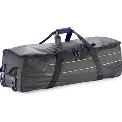 Stagg Large Professional Percussion Caddy bag