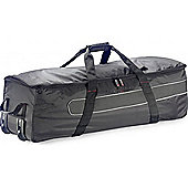 Stagg Professional Percussion Caddy Bag