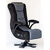 X-Dream Ultra DUO 4.1 Bluetooth and Wireless Gaming Chair