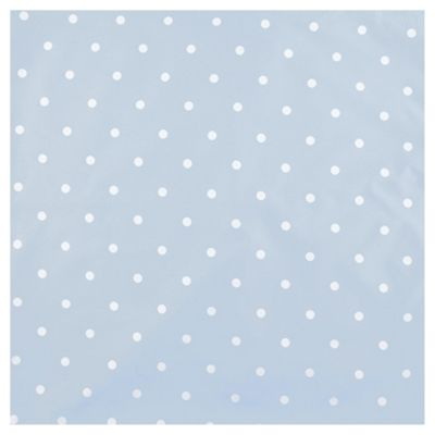 Dotty Blackout Curtains W117xL183cm (46x72