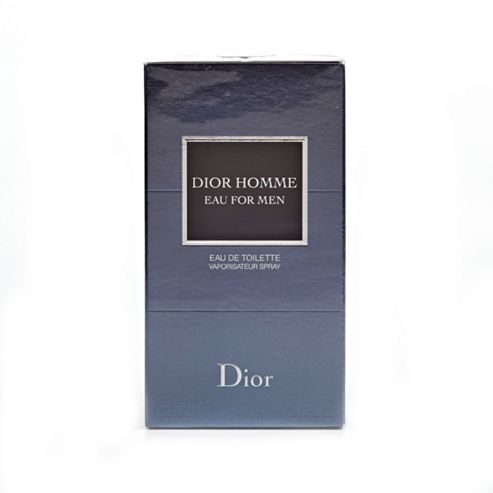 Christian Dior Homme Intense 50ml Eau De Parfum Spray For Men