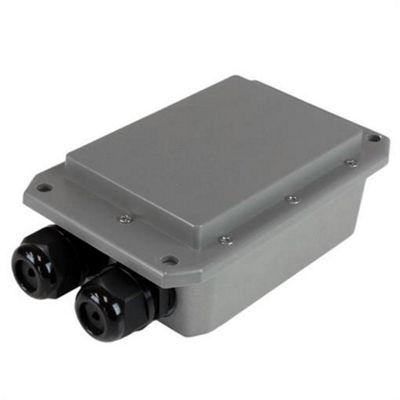 StarTech R300WN22ODG WLAN access point