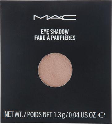 MAC Eye Shadow Eye Colour 1.3g - A84 All That Glitters Refill