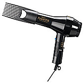 Wahl ZX052-800 PowerPik Turbo 1250W Hair Dryer