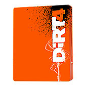 DiRT 4 SteelBook Edition PS4