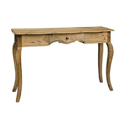 Chantilly Console Table