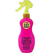 Pet Head Doggie Fragrance 175ml