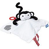 Grobag Comforter (Morris Monkey)