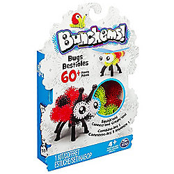 Bunchems Bugs Kit