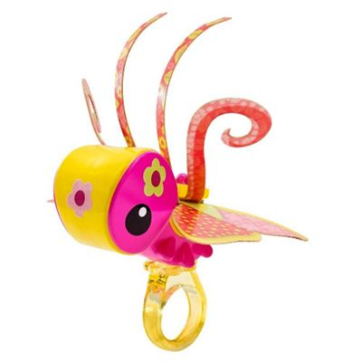 AmiGami Mini Figure: Butterfly