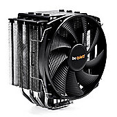 Be Quiet BK018 Dark Rock 3 CPU Cooler - Components
