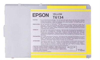 Epson Printer ink cartridge for Stylus Pro 4450 - Colour