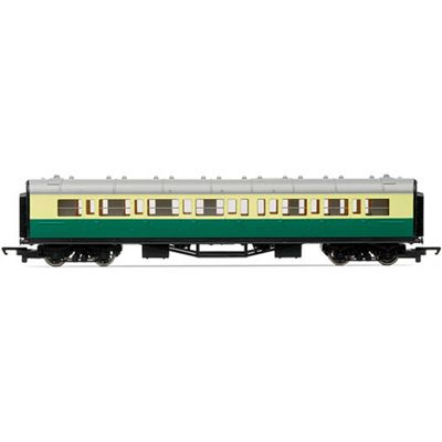 Hornby R9297 Gordon'S Composite Coach - Thomas & Friends