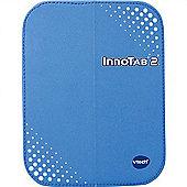 Vtech InnoTab 2 Folio Case - Blue