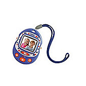 Vtech Kidilook Photo Frame