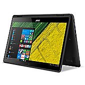"Acer 13.3"" Spin 5 i3 8GB 128GB SSD Full HD 2 in 1"