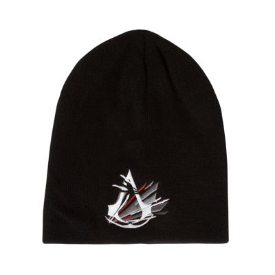 Assassins Creed Adults Beanie Hat