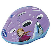 Disney Frozen Kids' Bike Helmet