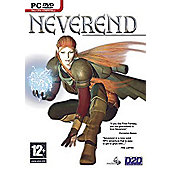 Neverend - PC