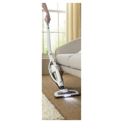 10ef04d5e41 Buy Tesco 2 in 1 Cordless Stick Vacuum from our Handstick Vacuum ...