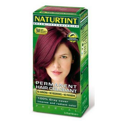 NATURTINT Naturtint 5M Colourant