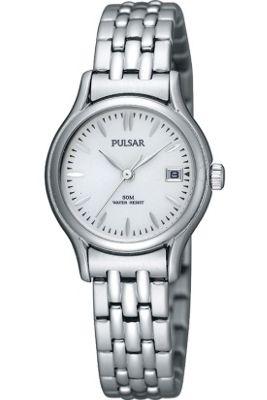 Pulsar Ladies Bracelet Watch PH7119X1